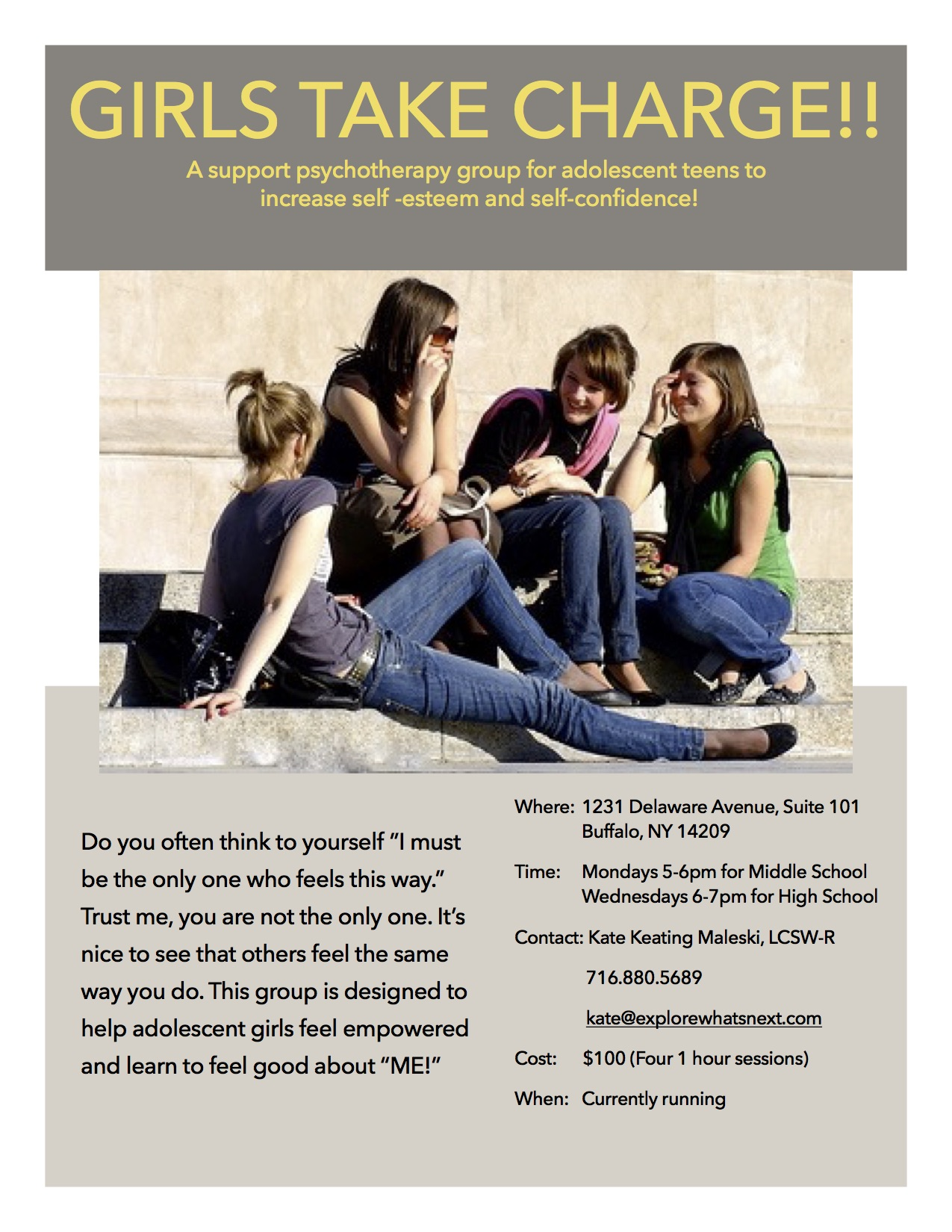 GTC Group Flyer 2